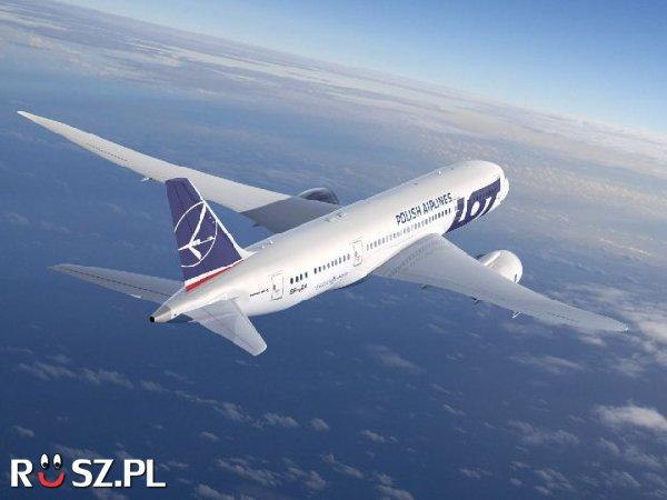 Ile trwa najkrótszy lot samolotem między kontynentami ?