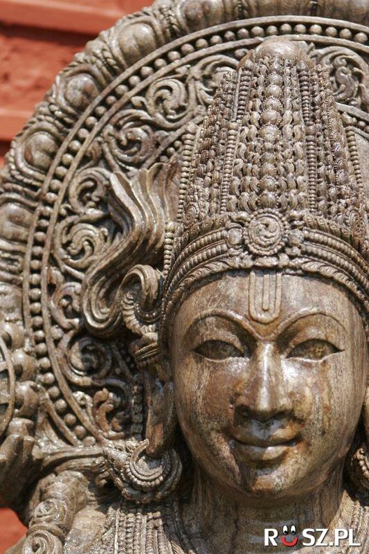 W ilu bogów wierzą wyznawcy Hinduizmu?