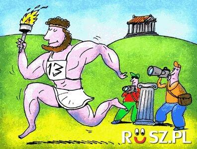 Ile medali wywalczyli polscy paraolimpijczycy w 2012 r.?