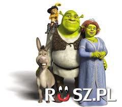 Ile lat trwała produkcja filmu Shrek?