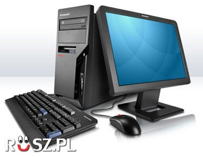 Ile kosztuje doba pracy komputera?