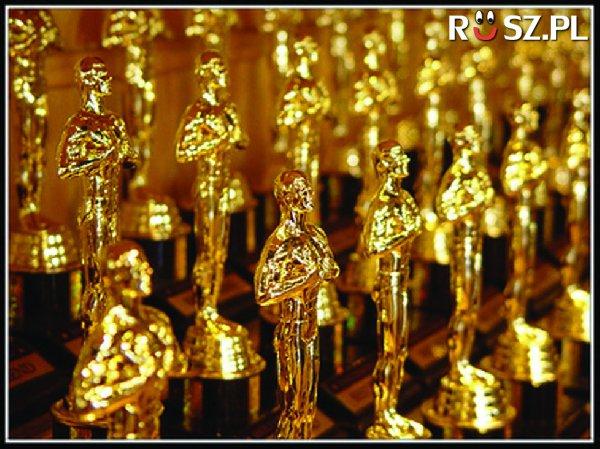 Ile miniaturowych statuetek Oscara dostał Walt Disney?