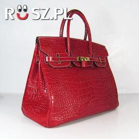 Za ile tysięcy dolarów sprzedano tę torebkę?