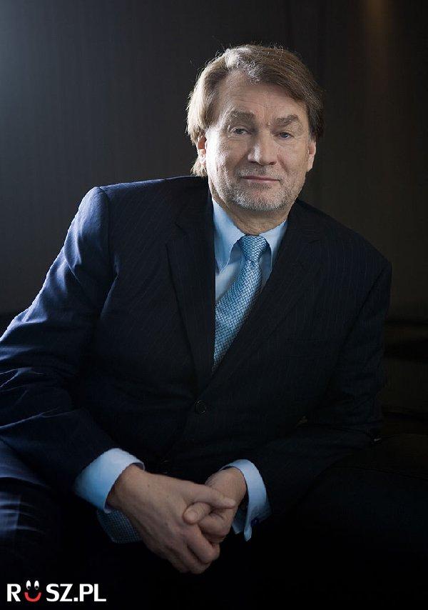 Ile wart jest majątek najbogatszego Polaka 2013r. -J.Kulczyka?