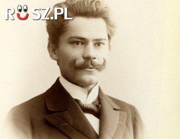 """Ile wynalazków stworzył """"Polski Edison"""" ?"""