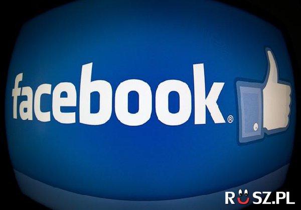 Od którego roku istnieje facebook?