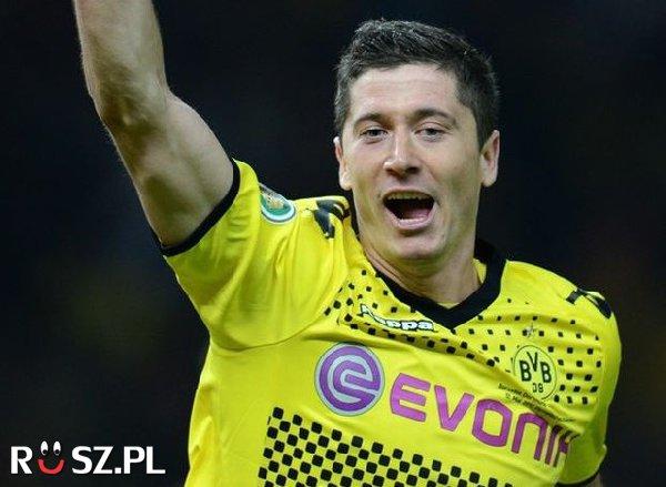 Ile bramek strzelił w meczu Ligi Mistrzów z Realem
