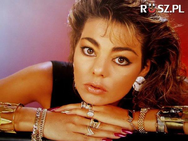 """Z którego roku pochodzi jej hit """"Maria Magdalena""""?"""