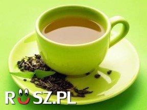 Ile lat temu herbata dotarła do Polski?