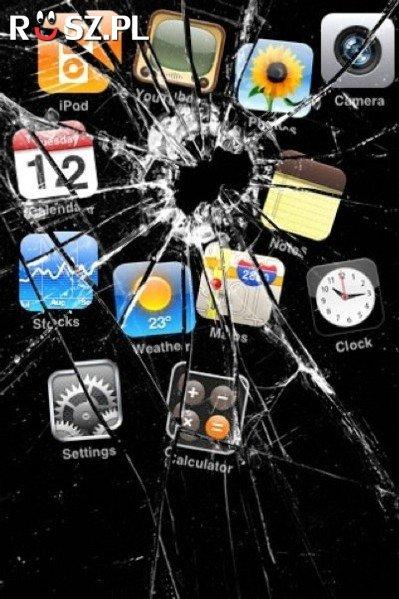 Jaki jest rekord w rzucie telefonem komórkowym ?