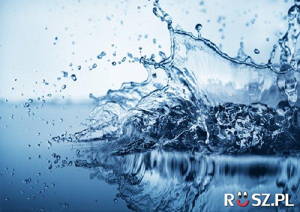 Ile litrów wody powinniśmy wypijać każdego dnia?