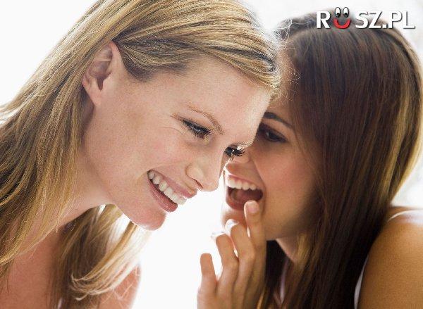Ile średnio słów dziennie wypowiada kobieta?