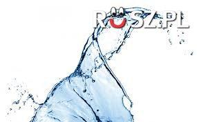 Ile metrów sześciennych wody zużywa Krakus?