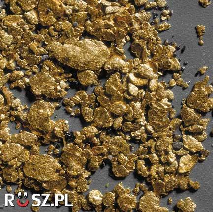 Ile głębokości ma najgłębsza kopalnia złota na świecie ?