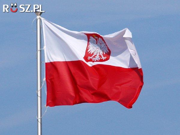 W którym roku Polska odzyskała niepodległość?