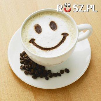 Ile filiżanek kawy pić dziennie?