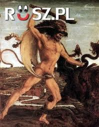 Ile prac miał do wykonania Herakles?