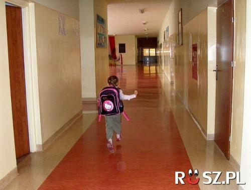 Ile kwadransów trwa lekcja w szkole