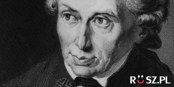 Ile zagranicznych podróży odbył Immanuel Kant?