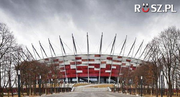 Ile miejsc siedzących ma Stadion Narodowy?