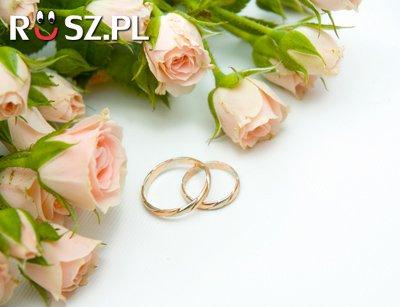 Ile miesięcy w roku jest szczęśliwych dla nowożeńców?