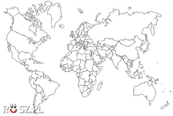 W ilu krajach marihuana jest legalna?
