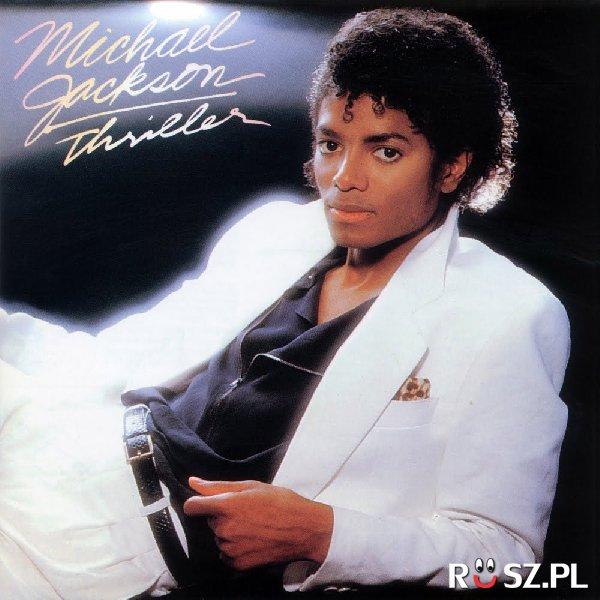 Ile singli z Thrillera było w pierwszej 10 listy Bilboardu?