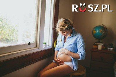 Ile miesięcy trwa prawidłowa ciąża człowieka?