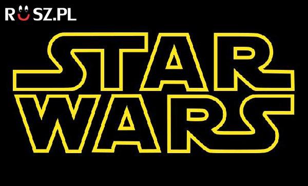 """Na ile języków została przetłumaczona seria """"Star Wars"""" ?"""