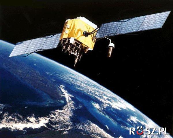 Ile sztucznych satelitów jest na orbicie ziemskiej?