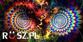 Ile lat temu wynaleziono psychoaktywną substancję LSD ?