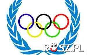 Ile jest dyscyplin olimpijskich?