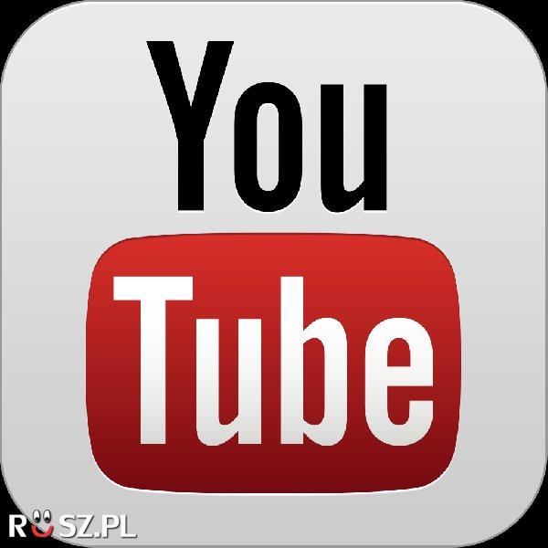 Ile trwało pierwsze wideo dodane w serwisie YouTube ?