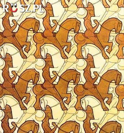 Ilu widzisz mężczyzn?