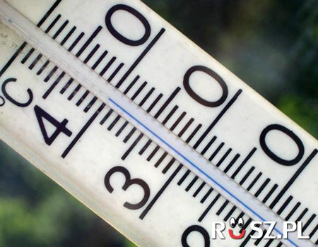 Jaką najwyższą temperaturę odnotowano na Ziemi ?