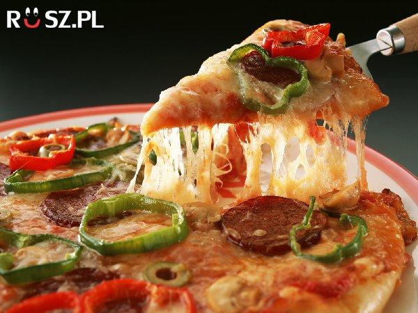 Ile kosztowała najdroższa pizza świata?