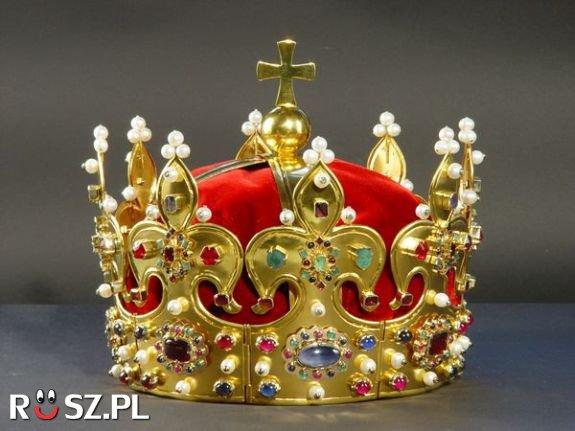 Ilu królów miała Polska?