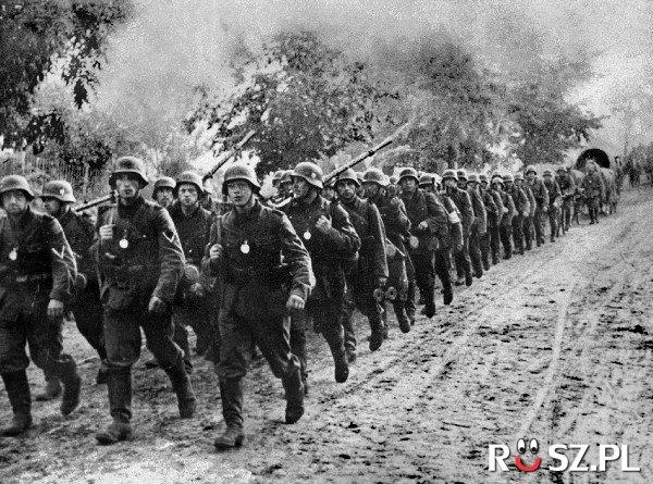 Ile trwała najkrótsza wojna ?