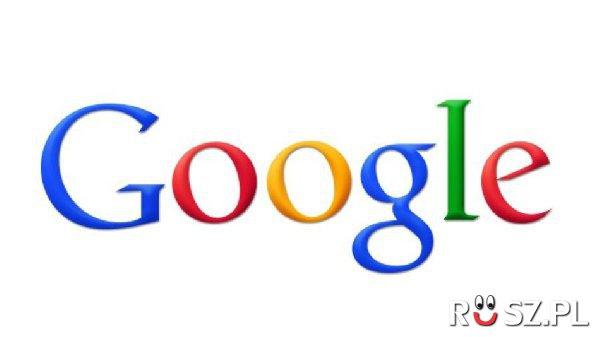 Od ilu lat istnieje Google?