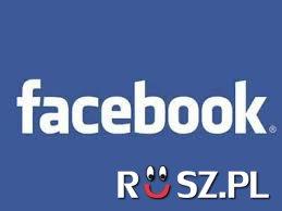 W którym roku powstał Facebook