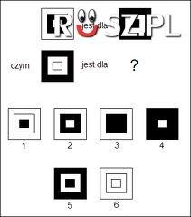 Który obrazek będzie następny ?