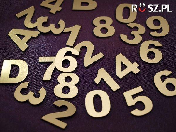 Jaka jest najmniejsza liczba pierwsza?