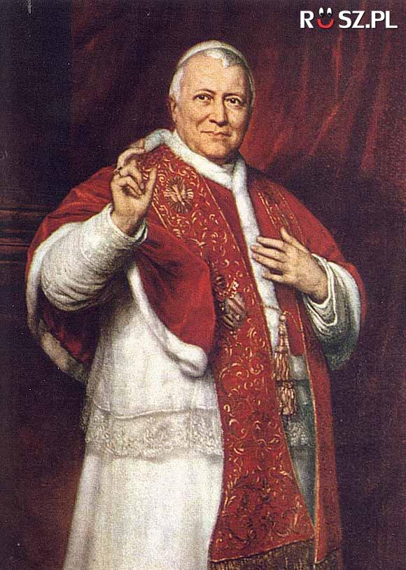 Ile lat trwał najdłuższy papieski pontyfikat?