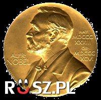 Ile dostaje laureat pokojowej Nagrody Nobla?