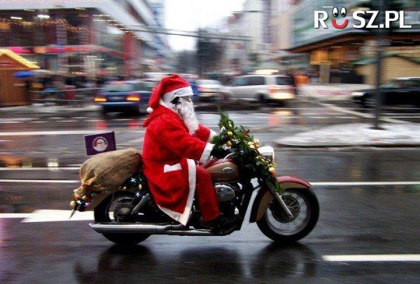 Jaki jest kod pocztowy do św Mikołaja ?