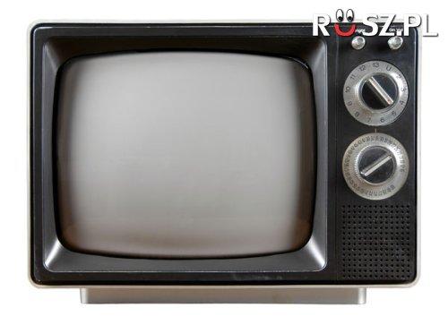 W którym roku odbyła się pierwsza transmisja telewizyjna?