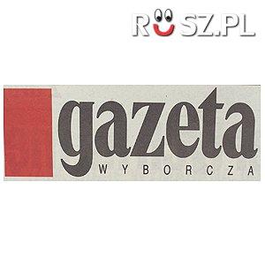 Ilu średnio Polaków kupuje codziennie Gazetę Wyborczą?