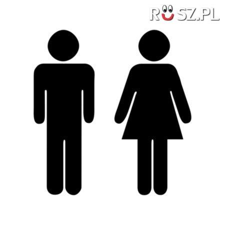 Polska: Ile kobiet przypada na 100 mężczyzn?