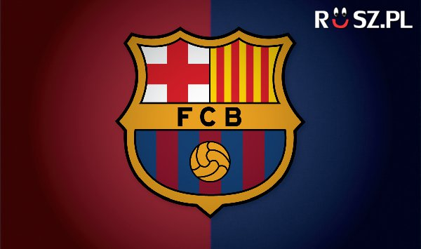 Ilu zawodników pierwszego składu Barcelony ma 26 lat?