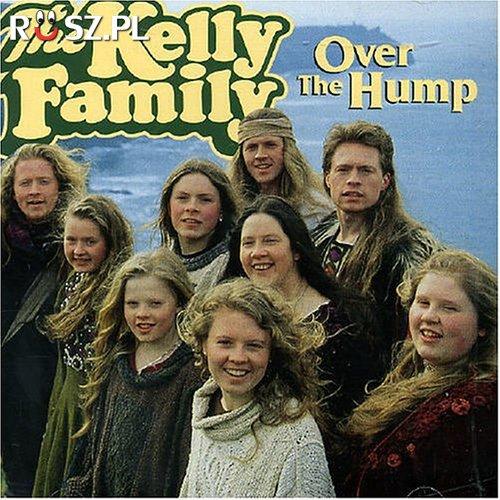 Ile członków miał zespół Kelly Family?